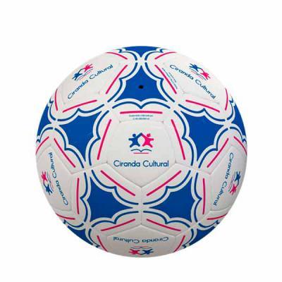Sportball - Mini bola futebol