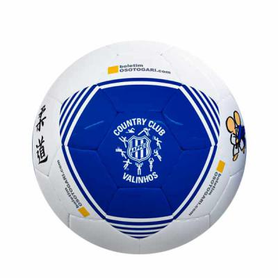 Sportball - Bola de futebol