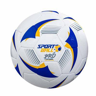Sportball - Bola de campo oficial