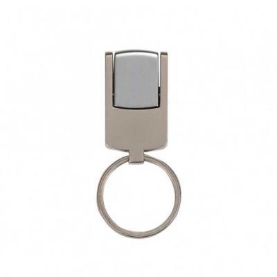 Seven Promotion Brindes Corporativos - Mini Pen Drive 4GB Giratório