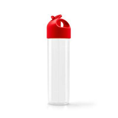 Seven Promotion Brindes Corporativos - Squeeze
