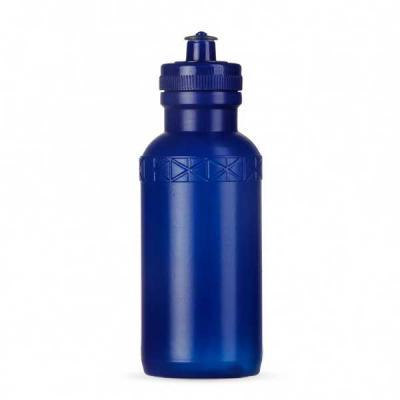 Seven Promotion Brindes Corporativos - Squeeze 500 ml de plástico