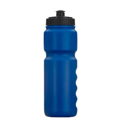Brindes Total - Squeeze Plástico 850ml