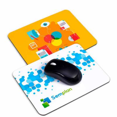 Brindes Total - Mouse Pad