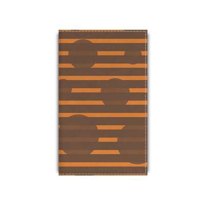 Bdesign - Porta passaporte