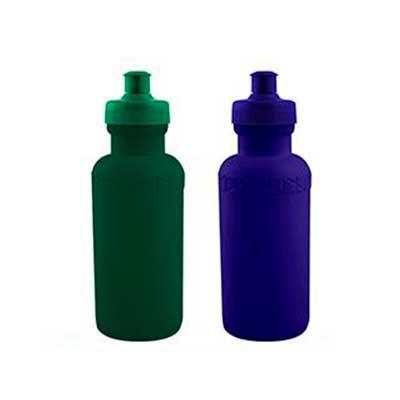 FC Brindes - Squeeze de Plástico 500ml