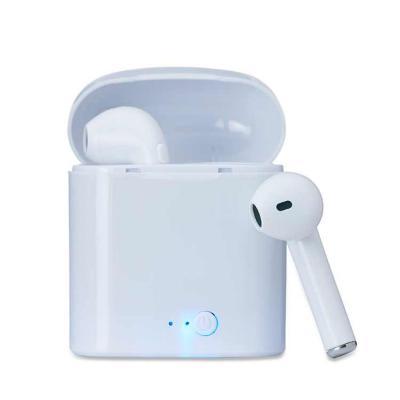 Libelula Express - Fone de Ouvido Bluetooth com Case Carregador