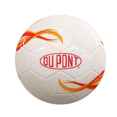 Dynamic Ball - Bola de futebol