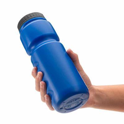 All Creative - Squeeze Plástico 850ml