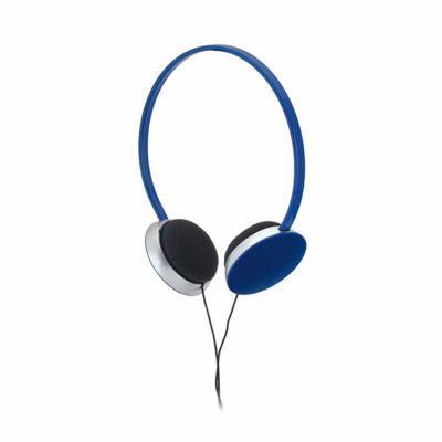 All Creative - Fone de ouvido ajustável