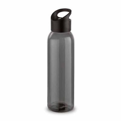 All Creative - Squeeze Plástico