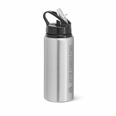 All Creative - Squeeze em alumínio 680 ml