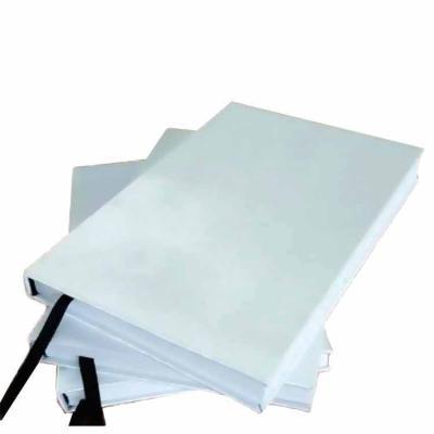 Evidencia Comunicacao - A caderneta personalizada é um objeto de suma importância nas ações do cotidiano de muitas pessoas e também na formação delas durante toda a vida. Cad...