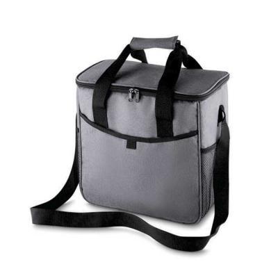 Canecas de Brinde - Bolsa térmica Personalizada Dimensão Produto: 33x32x16cm Peso do produto: 0,450kg Embalagem: Saco Plástico Quant. por Caixa: 24 peças Dimensão Caixa:...
