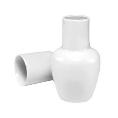 Canecas de Brinde - Moringa de cerâmica