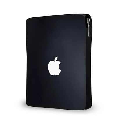 Âncora Brindes - Capa para iPad