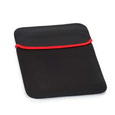 Brindara Brindes - Capa para Notebook 12 polegadas