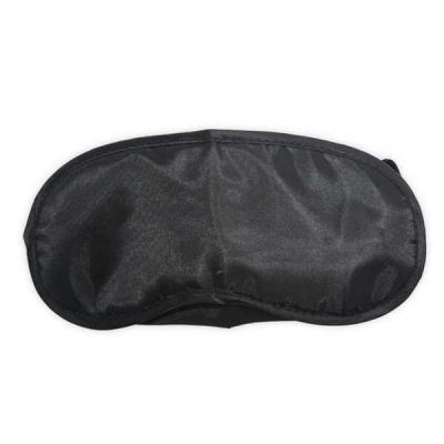 Brindara Brindes - Máscara de Dormir com Protetor