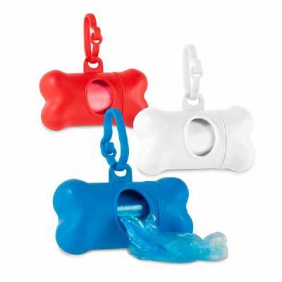 Brindara Brindes - Kit higiene para cachorro