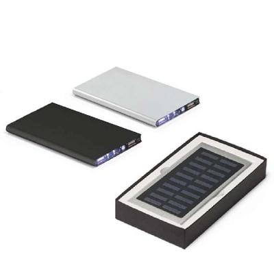 Brindara Brindes - Bateria portátil