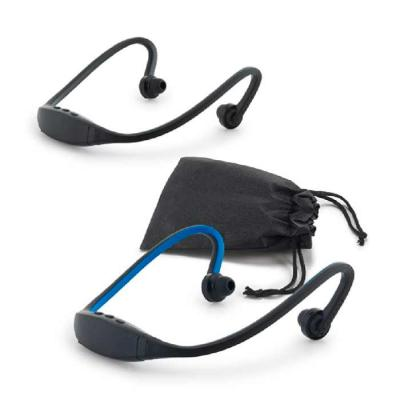 Brindara Brindes - Fone de Ouvido Bluetooth