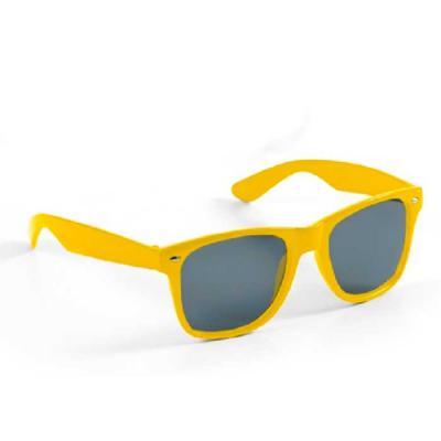 Brindara Brindes - Óculos de sol