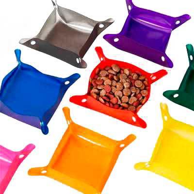 Lesan Brindes e Produtos Promocionais - Bebedouro e comedouro para pets. Material plástico, basta juntar os botões das laterais para formar uma espécie de tigela. Excelente para levar nos pa...