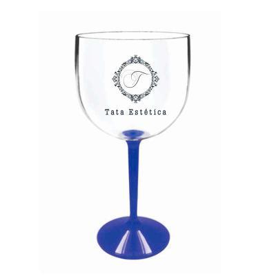 Lesan Brindes e Produtos Promocionais - Taça de gin