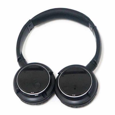 Rio4Pack Brindes - Headfone Wireless