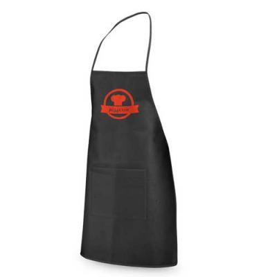 Digital Brinde - Avental de cozinha personalizado, fabricado em TNT esse avental possui ótimo custo e bom espaço para imprimir a logomarca de empresas. Com boa varieda...