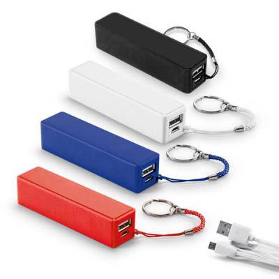 Digital Brinde - Bateria Portátil