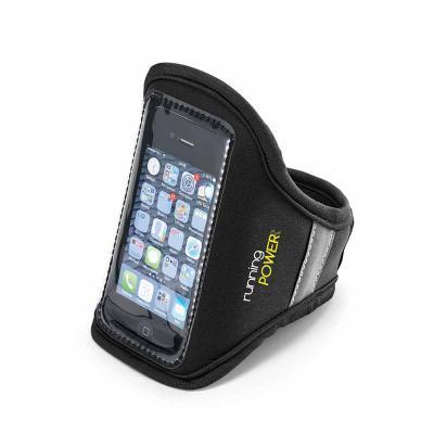 Digital Brinde - Braçadeira para celular