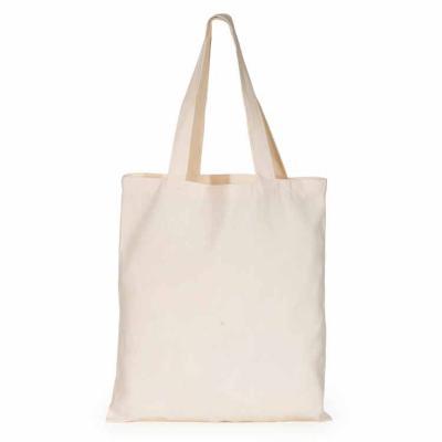Yama Brindes Corporativos - Sacola de algodão com alças costuradas na parte interna.  Altura :  39,5 cm  Largura :  35 cm  Medidas aproximadas para gravação (CxL):  30 cm x 30 cm...