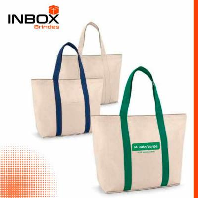 Inbox Brindes - Sacola