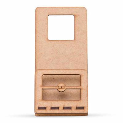 Inbox Brindes - Suporte para carregar o celular