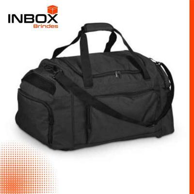 Inbox Brindes - Bolsa Esportiva