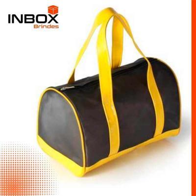 Inbox Brindes - Bolsa Fitness