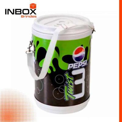 Inbox Brindes - Cooler Personalizado