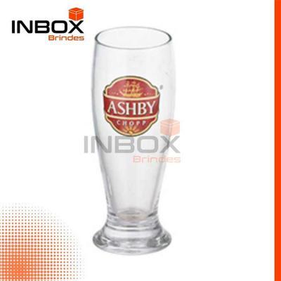 Inbox Brindes - Copo de Cerveja Joinville 680ml
