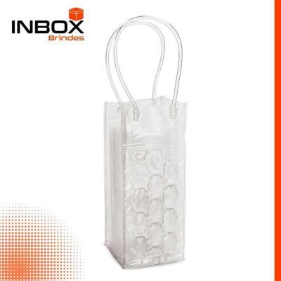 Inbox Brindes - Sacola Refrigeradora