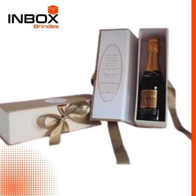 Inbox Brindes - Kit Gift Mini