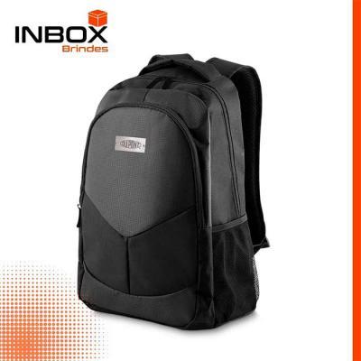 Inbox Brindes - Mochila para NoteBook