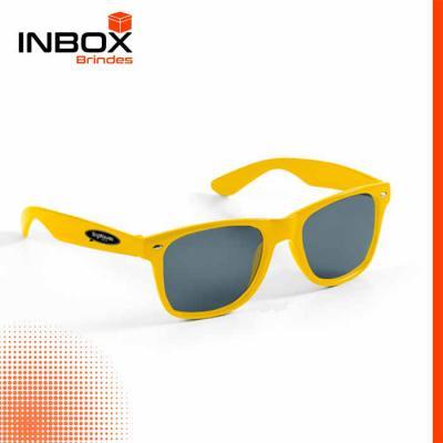 Inbox Brindes - Óculos de Sol