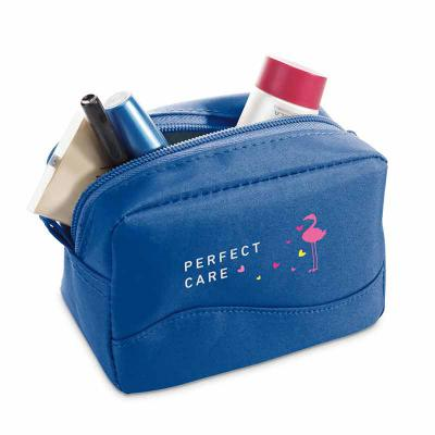 More Gifts - Bolsa multiusos cor azul