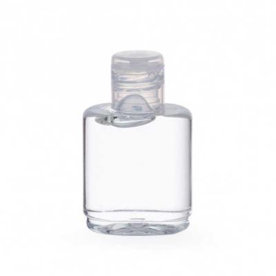 More Gifts - Álcool gel em frasco plástico com 35ml.  Composição: Aqua, Hydroxyethylcellulose, Aloe Barbadensis Leaf Extract Phenoxyethanol, Alcohol, Trisopropanol...