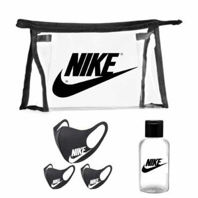 More Gifts - Kit de proteção contra Covid 19