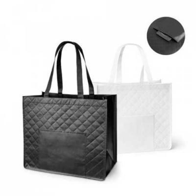 More Gifts - Sacola Non-woven Laminado