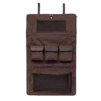 Galvani Couros - Travel Bag