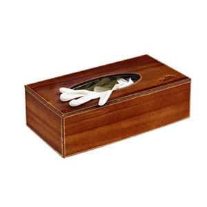 Galvani - Caixa de luvas descartáveis.