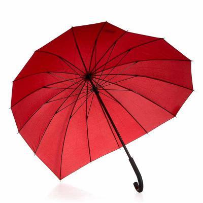Atlas Brindes - Guarda-chuva em Nylon
